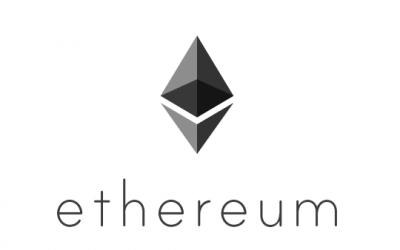 ethereum blockchain development india
