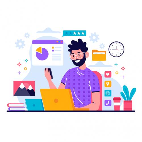 best team for flutter app development in india