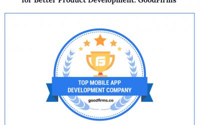 Better Product development