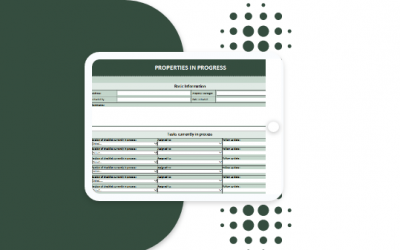 infopath forms built on sharepoint