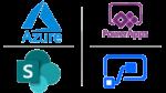 azure microsoft 365 power automate
