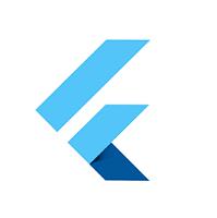 top flutter development company ahmedabad india australia usa canada dubai newzealand