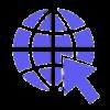 website built wordpress