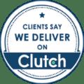 Top Clutch Firms